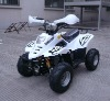"110CC Quad,125CC ATV,6"",7"" tire"