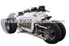 X-Racer (4-Wheel Motorbike)