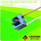 238C2208P002 defrost thermostats for refrigerator evaporator KSD ELTH-009
