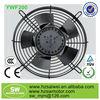 YWF2D-200 8 Inch Exhaust Fan