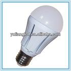 7w b22 led bulb, HOT, HOT, HOT