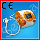 portable IPL, RF machine-beauty equipment for hair removal, skin care(CE)