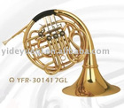 French horn YFR-301417GL