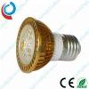 E27 Room Decorative LED Light 3W