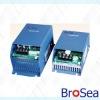 BROSEA Three phase input & output 55KW Braking unit