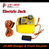 12Volt hydraulic jack / auto jack