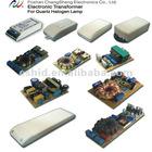 10W-150W Halogen Lamp Electronic Transformer, CSPT50, CE