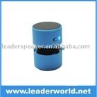 Portable Laptop Mini Speaker for Computer Support USB with Fashion design(MP3/MP4 Speaker Rechargeable)