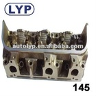 GM IW9 Buick2.0 2.5 Cylinder Head