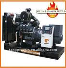 450kva Deutz Diesel Generator Set with CE, ISO