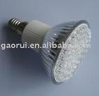 Led lamp JDR E14