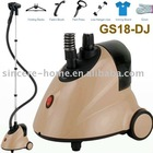 GS18-DJ Popular Compact Iron Press Brown