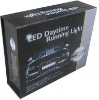 high power LED Daytime Running Light hot sale