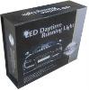 high power LED Daytime Running Light hot sale