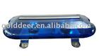 Rotator Minibar (TBD04651)