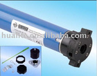biggest manufacturer of tubular motor (roller shutter, awning, sunshade, garage door and projection screen motor)