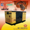 Good price !weichai 10kva to 250kva generator manufacturer