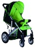 Luxry baby stroller BS901 with EN1888