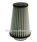High power Car Air Filter