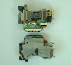 KES-410A KES-410ACA for PS3 Video Game Accessory