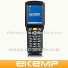 Handheld Mini Wireless PDA with GPRS/RFID