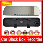 New design and hot sale for 2.6 inch full 1080p dvr recorder