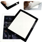 Screen protector for iPad 4--HOT SELLING!!!