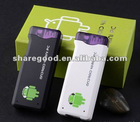 Newly!Android 4.0 Mini PC MK802 1GB RAM 4GB ROM IPTV Google Internet TV Allwinner A10