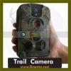 ltl-5210MM jakt camera with 940nm no glow