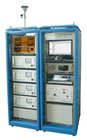 TH-2000 Ambient Air Quality Automatic Monitoring System
