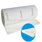 F5 spray booth roof filter media/paint-stop filter media