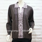 xxxl designer lady big size clothes