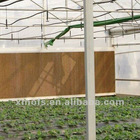 Agricultural Coolers (OFS)