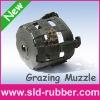 Best Friend Grazing Muzzle