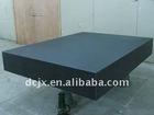 Black Granite Suface plate