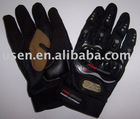 Motorcycle glove Racing glove