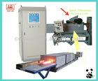 Induction Generator