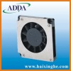 ADDA 12V Mini DC Blower Fan