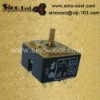 SC-406 select rotary switch