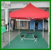 14kgs quick up folding tent for sale