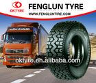 truck tyre11R22.5 FL878