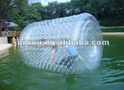 water zorb, water games, water roller, water roll ball D1004A
