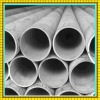 High quality 321 stainless steel welding pipe