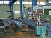 EFW Steel Pipe and Tube