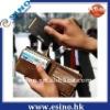 Best men's manual folding credit card razor, shaving razor blades