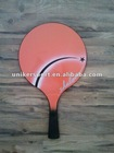 Beach Tennis racket, Beach Bat, UK-69