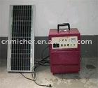 400W cheap solar panel