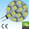 G4 SMD LED lamps 12V