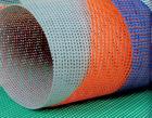 PVC mesh banner printing