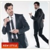 2012-13 New Gentleman Suit